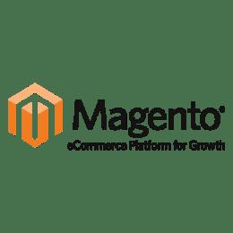 Exportar los suscriptores del Newsletter de Magento