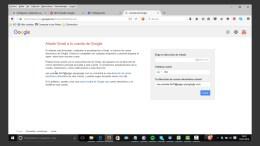 Agregar Gmail a tu Cuenta de Empresa en Youtube y Google+
