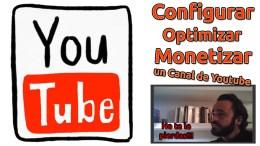 Cómo ser visible en Youtube ? Optimizando tu Canal