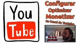 Cómo ser visible en Youtube ? Optimizando tu Canal