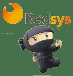WooCommerce pedidos en espera – Error de Redsys o Cloudflare