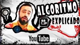 Algoritmo de Búsqueda YouTube. ¿Cómo funciona y aplicarlo?
