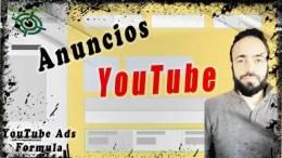 Guía de Anuncios en YouTube