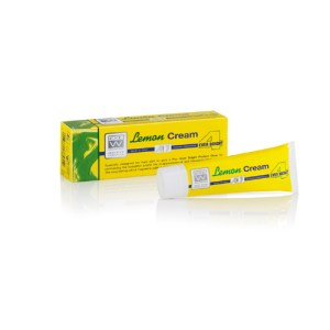 A3 Lemon 4-Ever Cream Tube 25ml.targetmart.nl