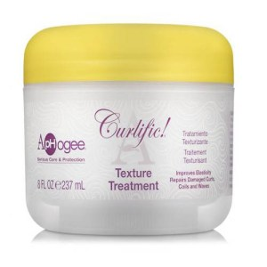 Aphogee-Curlific-Texture-Treatment-8oz.-targetmart.jpg