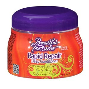 Beautiful-Textures-Rapid-Repair-Deep-Conditioner-15oz-targetmart.jpg