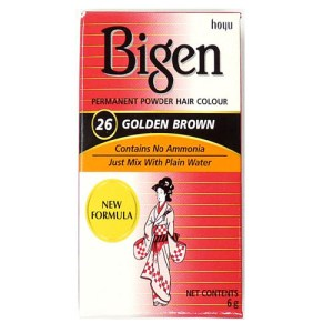 Bigen-Golden-Brown26.jpg-targetmart.jpg