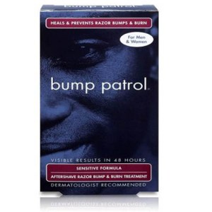 Bump-Patrol-After-Shave-Lotion-Original-4ozz-.-targetmart.jpg