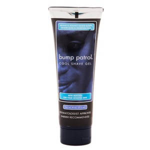 Bump-Patrol-After-cool-shave-gel-Sensitive-4oz.jpg