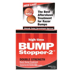 Bump-stopper-high-time-2-double-strength.-0.5-oz-targetmart.jp