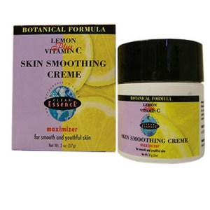 Clear-Essence-Skin-Smoothing-Creme-115g-targetmart.jpg