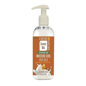 Creme-of-Nature-–-Coconut-Milk-Moisture-Curl-Hair-Milk-8.3oz-targetmart.jpg