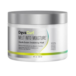 DEVA-CURL-melt-into-miosture-matcha-Green-Tea-Butter-Conditioning-Mask-8-oz-targetmart.jpg