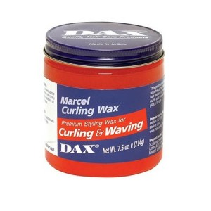 Dax-Marcel-Curling-Wax-curling-and-waving-7.5oz-targetmart.jpg