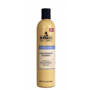 Dr-Miracle's-Conditioning-Shampoo-12oz-targetmart.jpg