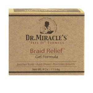 Dr-Miracles-Braid-loc-and-twist-growth-protection-gel-Formula-8oz-targetmart.jpg