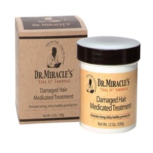 Dr-Miracles-Damaged-Hair-Medicated-Treatment12-oz-targetmart.jpg