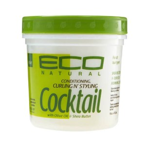 Eco-Natural-Olive-Shea-Butter-Cocktail-16-oz.-targetmart.jpg