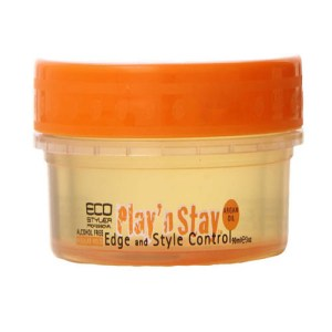Eco-Play'-N-Stay-Edge-and-Style-Control-Gel-Argan-Oil-3-oz-targetmart.jpg