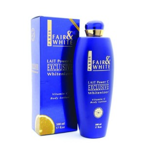 Fair-White-Exclusive-Body-Lotion-with-Pure-Vitamin.-500-ml.-targetmart.jpg