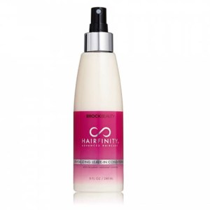 HAIRFINITY-Revitalizing-Leave-In-Conditioner-targetmart.jpg