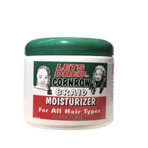 Lets-Dred-Cornrow-Braid-Moisturizer-8-oz-targetmart.jpg