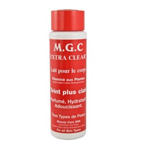 MGC-Lotion-Red-500-ml-targetmart.jp