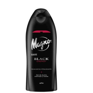 Magno-Black-Energy-Gel-de-ducha-550ml-bath-and-shower-gel-targetmart.jpg