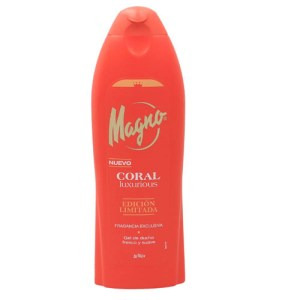 Magno-Luxurious-edicion-limitada-gel-de-ducha-550ml.-targetmart.jpg
