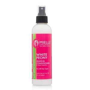 Mielle-Organic-Wp-Ultra-Moisturizing-Leave-In-Conditioner.8-oz-targetmart.jpg