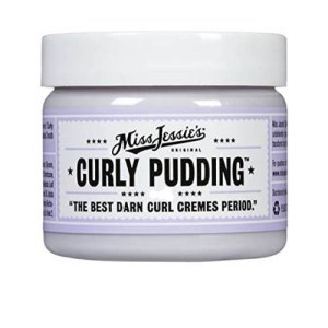 Miss-Jessie's-Curly-Pudding-4-oz-targetmart.jpg