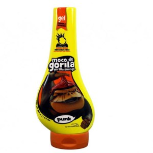 Moco-De-Gorila-Gel-Bottel-Punk-Yellow-11.9oz-targetmart.jpg