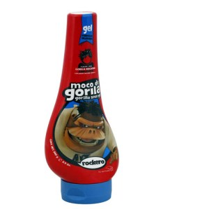 Moco-De-Gorila-Gel-Bottel-Rockero-Red-Squizz-fles-11.9oz-targetmart.jpg