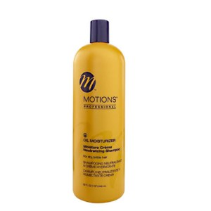 Motions-Oil-Moisturizing-Cream-Neutralizing-Shampoo-32-oz-targetmart.jpg