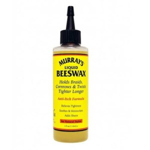Murray's-Liquid-Beeswax-4oz.-targetmart.jp