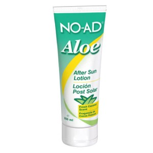 NO-AD-Aftersun-250-ml-Aloe-Lotion-targetmart.jpg