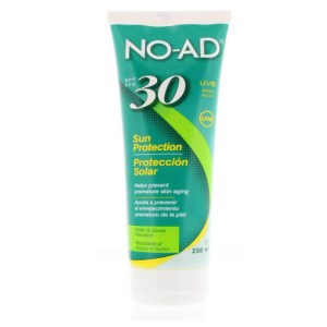 NO-AD-Zonnebrand-Lotion-250ml-F30-targetmart.jpg