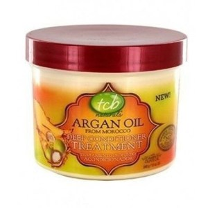 TCB-NATURALS-ARGAN-OIL-LEAVE-IN-CONDITIONER-340-GR.targetmart.nl