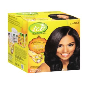 TCB-Naturals-Olive-Oil-No-Lye-Relaxer-Kit-Regular-targetmart.nl