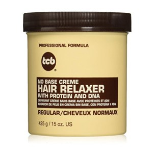TCB-No-Base-Creme-Hair-Relaxer-Regular-7.5oz.targetmart.nl