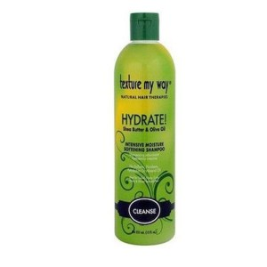 Texture-My-Way-Hydrate-Intensive-Moisture-Softening-ShampO-12oz.-targetmart.nl