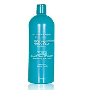 Wave-Nouveau-Phase-2-Conditioning-Warp-Lotion.16oz-targetmart.nl