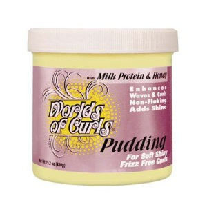 Worlds-of-Curls-Pudding-Worlds-of-Curls-Krulactivator-16oz.targetmart.nl