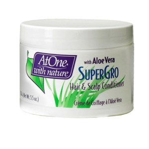 At-One-with-Nature-Super-Gro-Hair-amp-Scalp-Conditioner-5.5-oz.-Pot-targetmart.nl