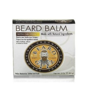 BEARD-GUYZ-Beard-Balm-With-Grotein-3oz.jpg