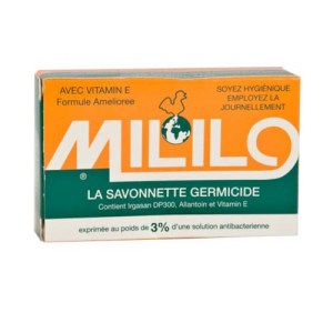 Mililo-Soap-IMPROVE-FORMULA-WITH-VITAMIN-C-targetmart.nl