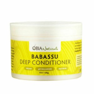 OBIA-Natural-Babassu-Deep-Conditioner-8oz-targetmart.jpg