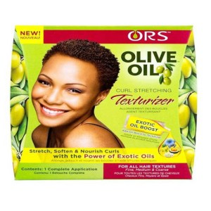 ORS-Olive-Oil-Curl-Stretching-Texturizer-targetmart.jpg