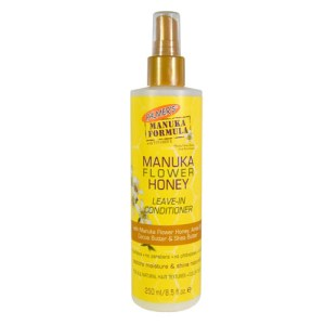 Palmer-Manuka-Flower-Leave-In-Conditioner-8.5-oz-targetmart.jpg