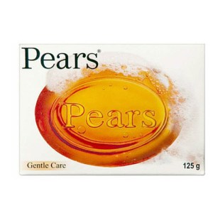 Pears-A-Beautiful-Soap-2.64oz-targetmart.jpg